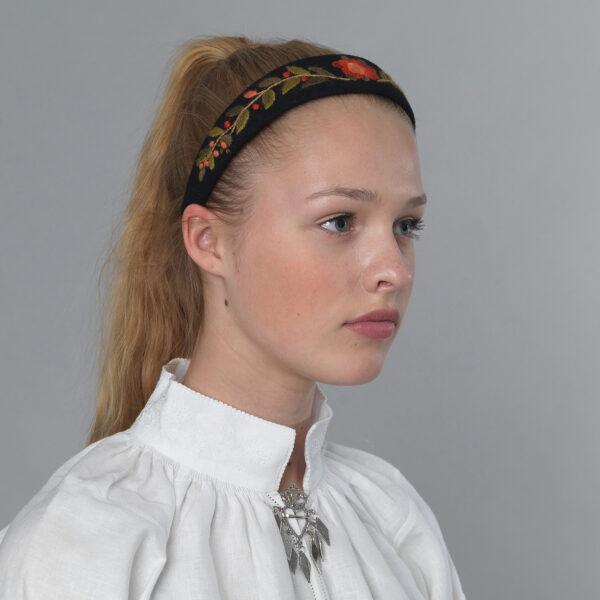 Sør-Trøndelag hårbøyle-0