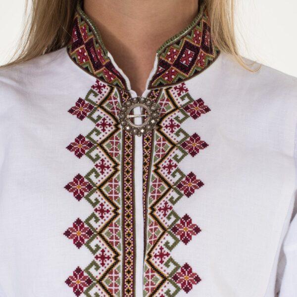 Linskjorter til Beltestakk-0