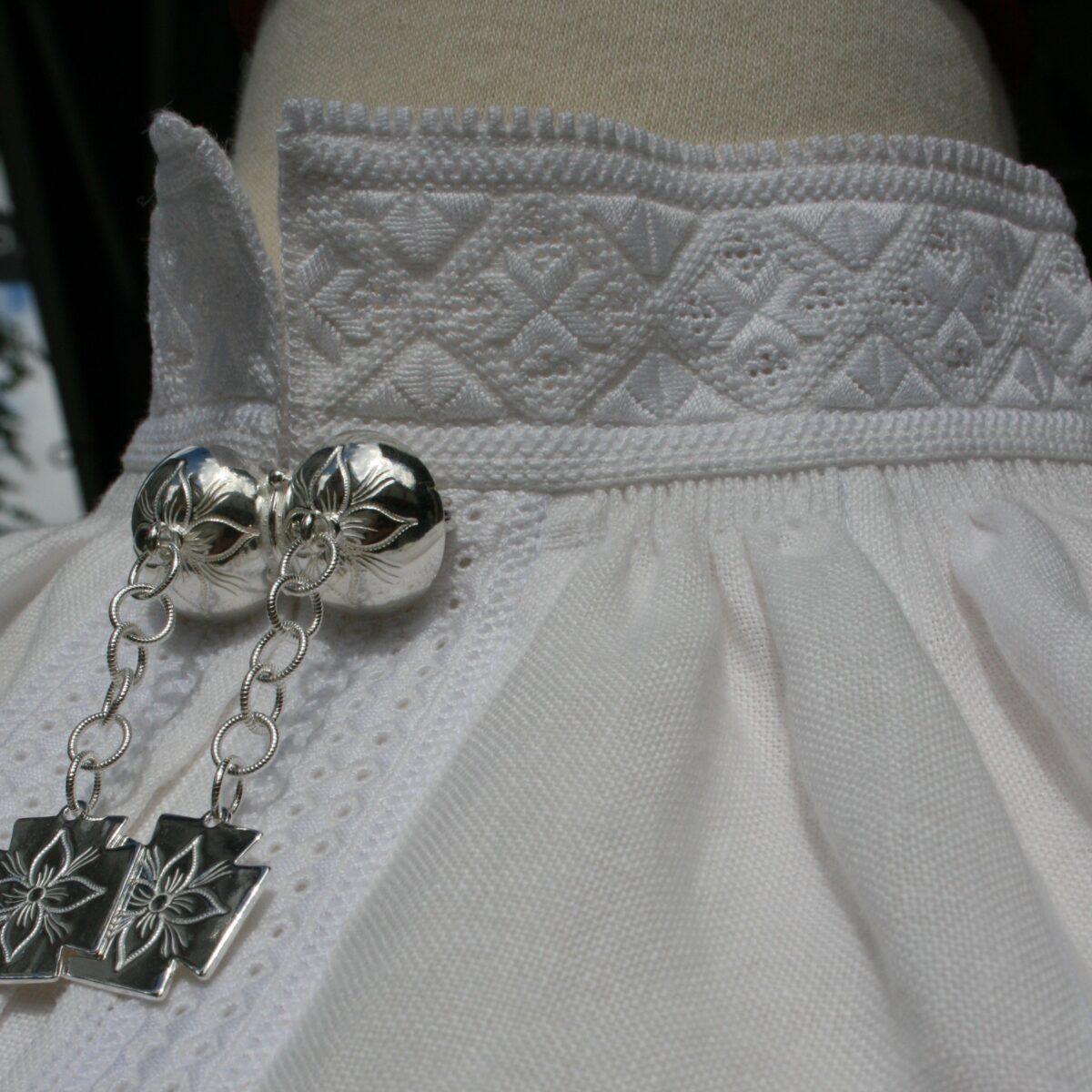 Suldal linskjorte-460