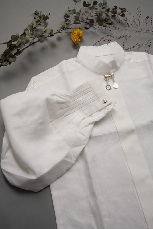 Embla bunadskjorte-1055
