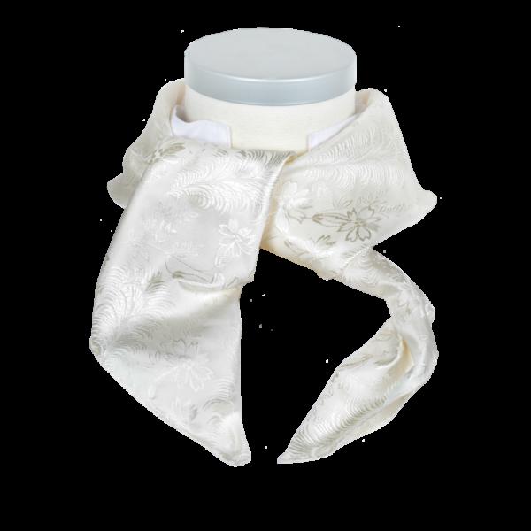 Vilde silkeskjerf-0