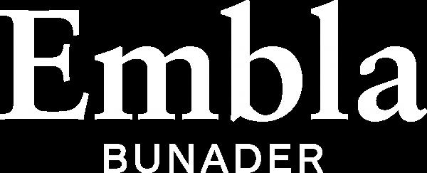 Embla Bunader