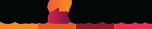 c2a-logo